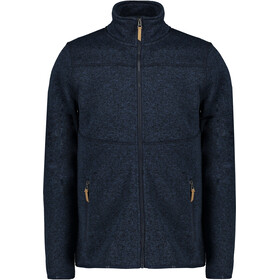 Icepeak Ep Alberton Jacket Men dark blue